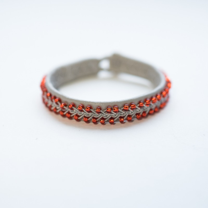 design de qualité c53c4 27f77 Bracelet Enfant Gnista